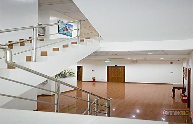 Photo #9 Office Space for rent in Iloilo, Iloilo City