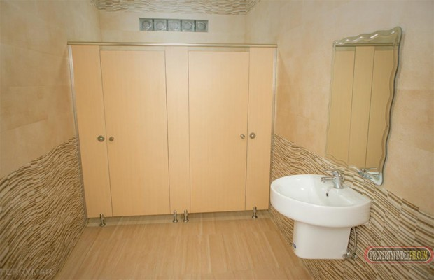 Photo #10 Office Space for rent in Iloilo, Iloilo City
