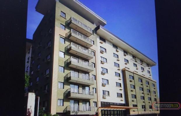 Photo #1 Condominium for rent in Metro Manila, Quezon City