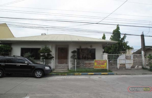 Photo #2 Townhouse for sale in Metro Manila, Pasig