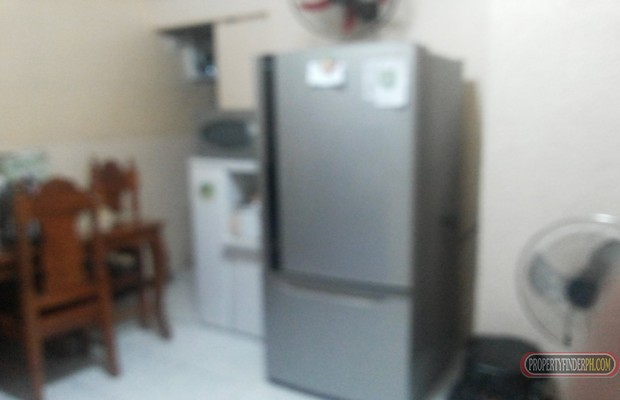 Photo #6 House and Lot for sale in Laguna, Santa Rosa City