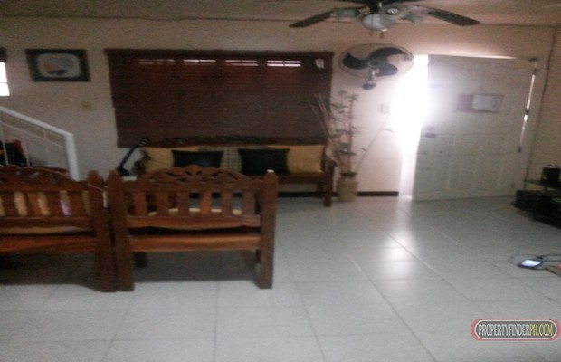 Photo #3 House and Lot for sale in Laguna, Santa Rosa City