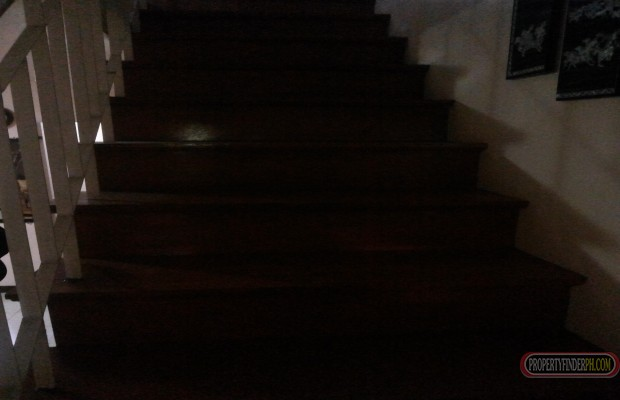 Photo #7 House and Lot for sale in Laguna, Santa Rosa City