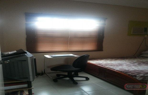 Photo #9 House and Lot for sale in Laguna, Santa Rosa City