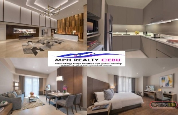 Photo #1 Condominium for sale in Cebu, Cebu City