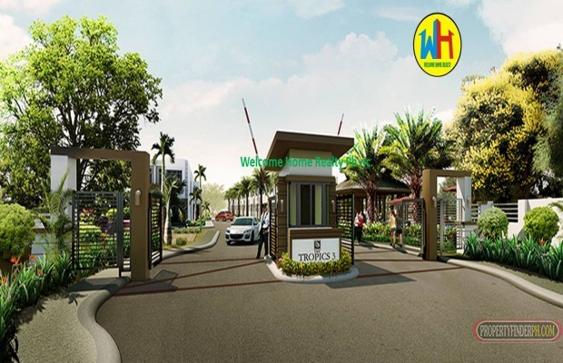 Photo #6 House and Lot for sale in Rizal, Cainta