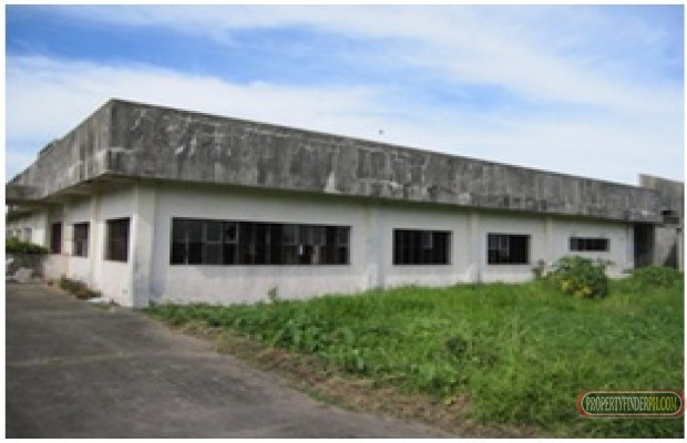 Photo #3 Commercial Land for rent in Camarines Sur, Pili