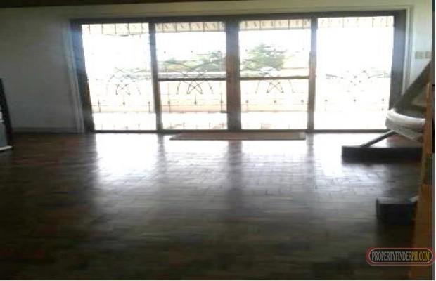 Photo #4 Townhouse for rent in Metro Manila, Mandaluyong