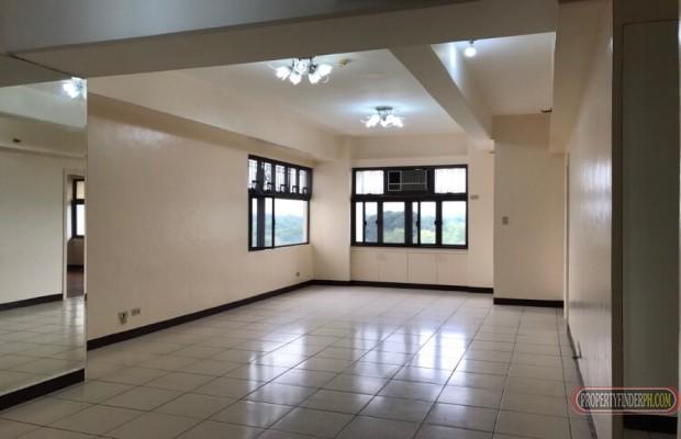 Photo #2 Condominium for rent in Metro Manila, Mandaluyong