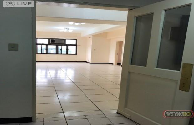 Photo #8 Condominium for rent in Metro Manila, Mandaluyong