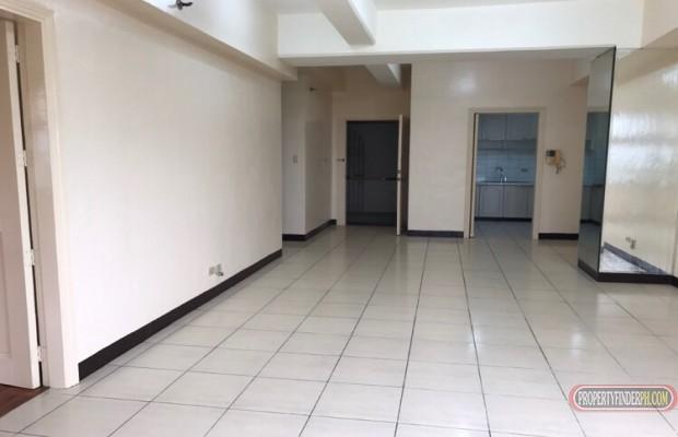Photo #9 Condominium for rent in Metro Manila, Mandaluyong