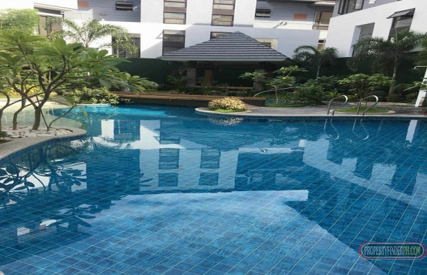Photo #3 House and Lot for sale in Metro Manila, San Juan