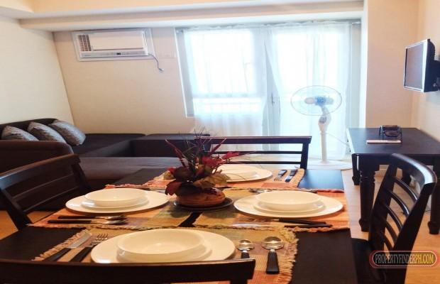Photo 1 Condominium For Sale In Metro Manila Pasig