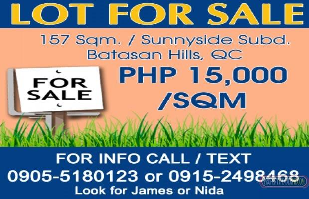 View listing ID ref#50837