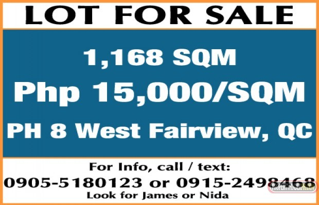View listing ID ref#50838