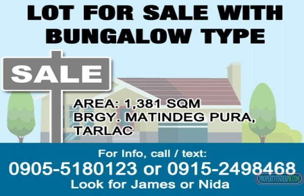 View listing ID ref#50839
