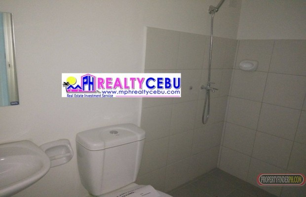 Photo #5 House and Lot for sale in Cebu, Liloan