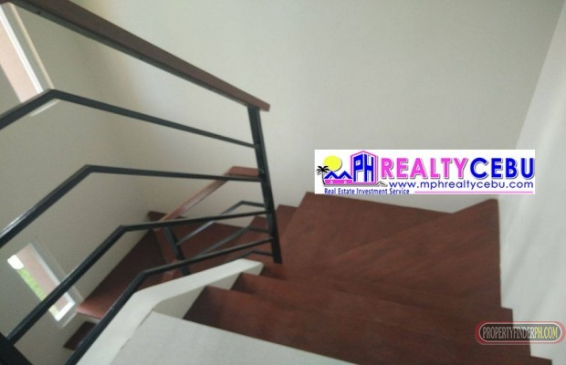 Photo #9 House and Lot for sale in Cebu, Liloan