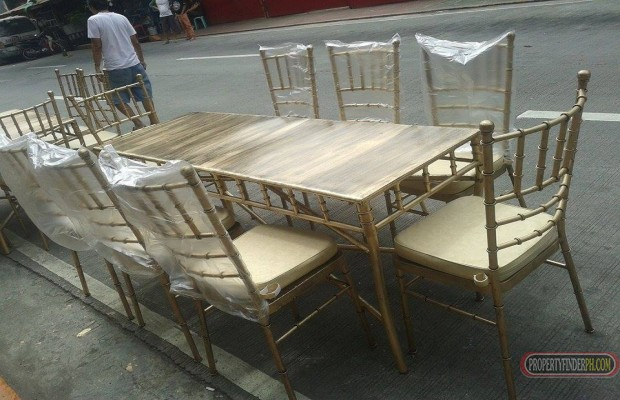 Photo #6 Other for sale in Metro Manila, Quezon City