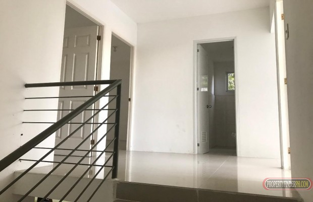 Photo #6 House and Lot for sale in Cavite, Imus