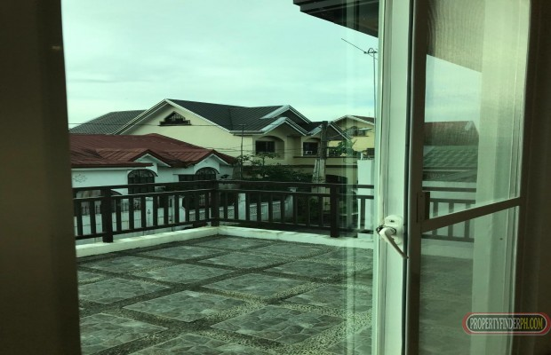 Photo #8 House and Lot for sale in Cavite, Imus
