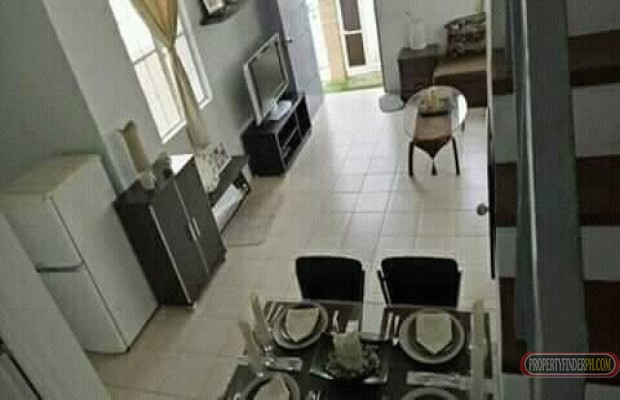Photo #3 House and Lot for sale in Bulacan, Marilao