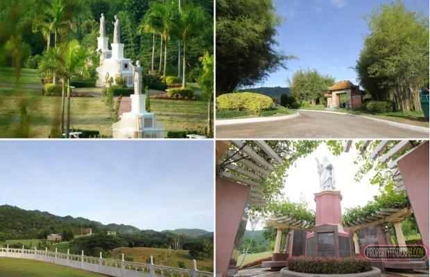 Photo #2 Memorial Land for sale in Cebu, Cebu City