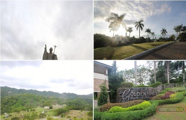 Photo #3 Memorial Land for sale in Cebu, Cebu City