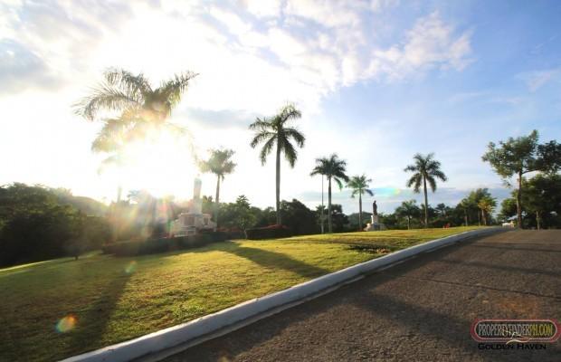 Photo #4 Memorial Land for sale in Cebu, Cebu City
