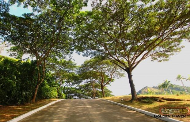 Photo #5 Memorial Land for sale in Cebu, Cebu City