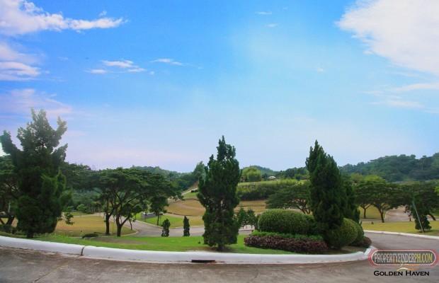Photo #6 Memorial Land for sale in Cebu, Cebu City