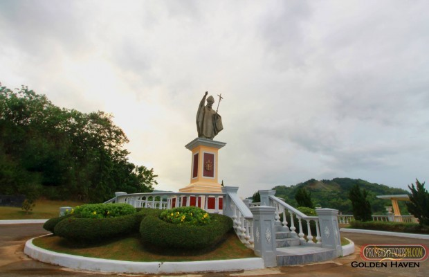 Photo #7 Memorial Land for sale in Cebu, Cebu City