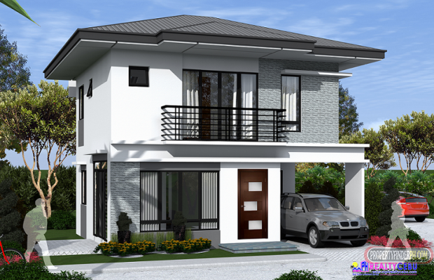 Photo #1 House and Lot for sale in Cebu, Cebu City