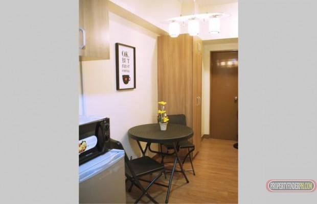 Photo #6 Condominium for rent in Metro Manila, Mandaluyong