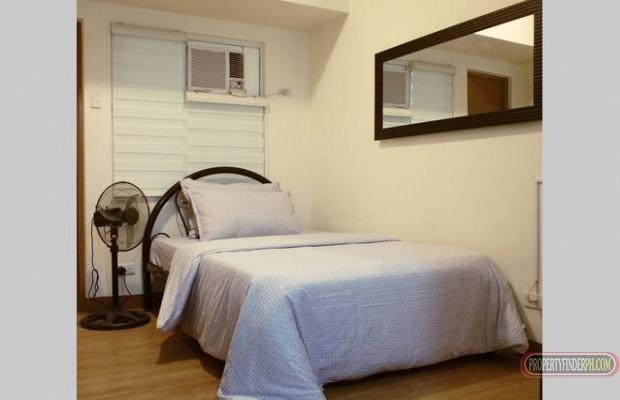 Photo #7 Condominium for rent in Metro Manila, Mandaluyong