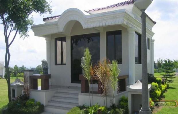 Photo #2 Memorial Land for sale in Cavite, Dasmarinas