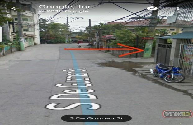 Photo #1 Warehouse for sale in Metro Manila, Valenzuela