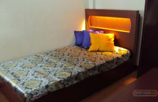 Photo #2 Townhouse for sale in Rizal, Antipolo City