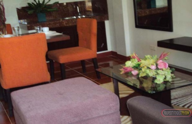 Photo #4 Townhouse for sale in Rizal, Antipolo City