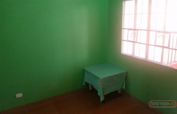 Photo #1 Room for rent in Metro Manila, Las Piñas