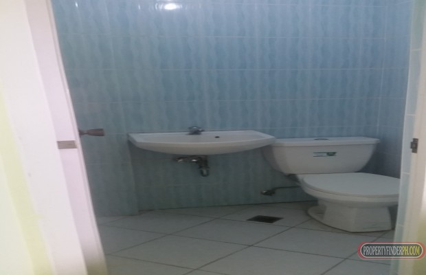 Photo #4 Room for rent in Metro Manila, Las Piñas