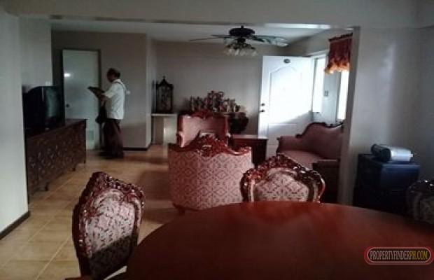 Photo #2 Condominium for sale in Metro Manila, Parañaque