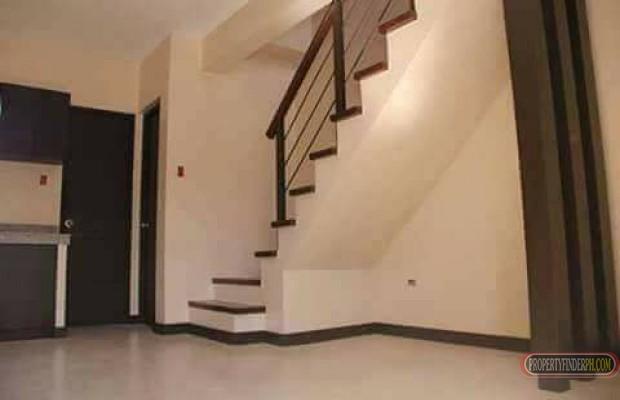 Photo #3 Townhouse for sale in Cavite, Dasmarinas