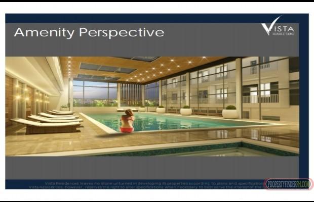 Photo #6 Condominium for sale in Cebu, Cebu City