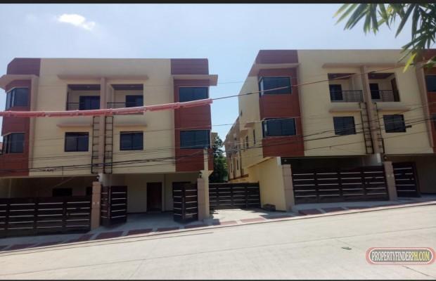 Photo #1 Condominium for sale in Metro Manila, Quezon City