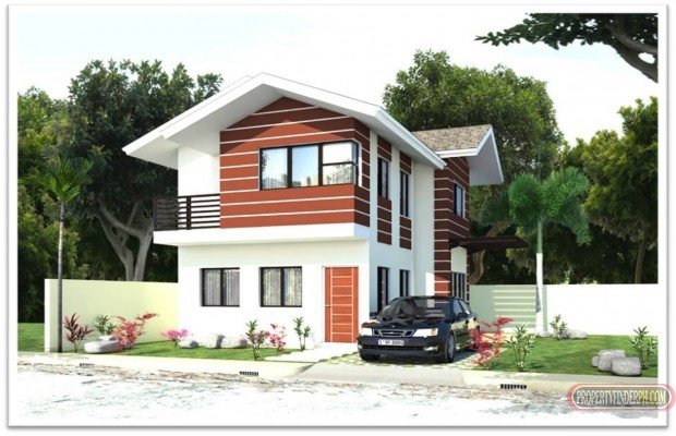 Photo #1 House and Lot for sale in Cavite, Tagaytay City