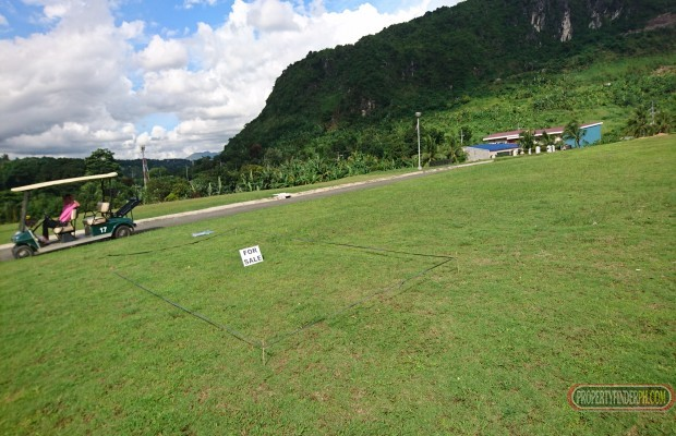 Photo #6 Memorial Land for sale in Rizal, Antipolo City