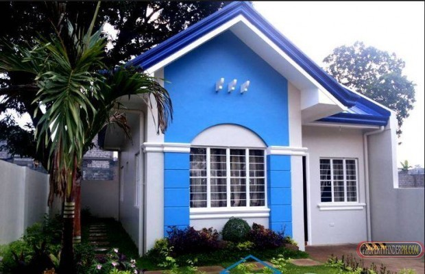 Photo #2 House and Lot for sale in Rizal, Antipolo City