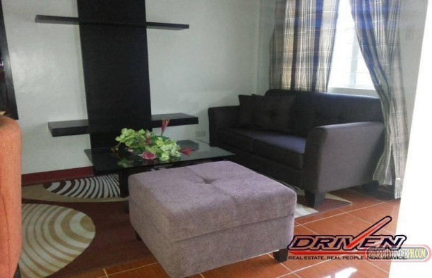 Photo #6 House and Lot for sale in Rizal, Antipolo City