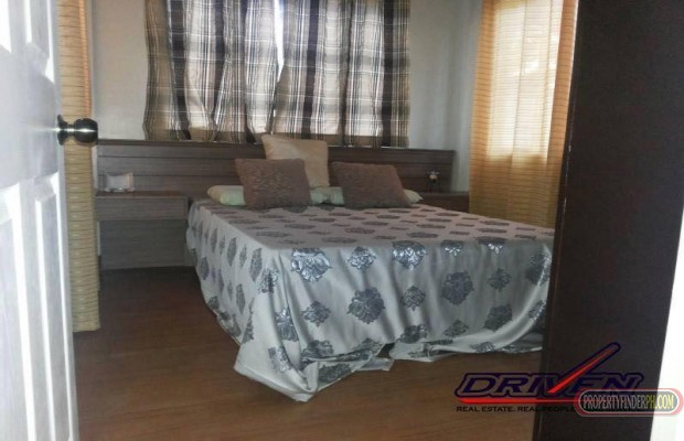 Photo #8 House and Lot for sale in Rizal, Antipolo City